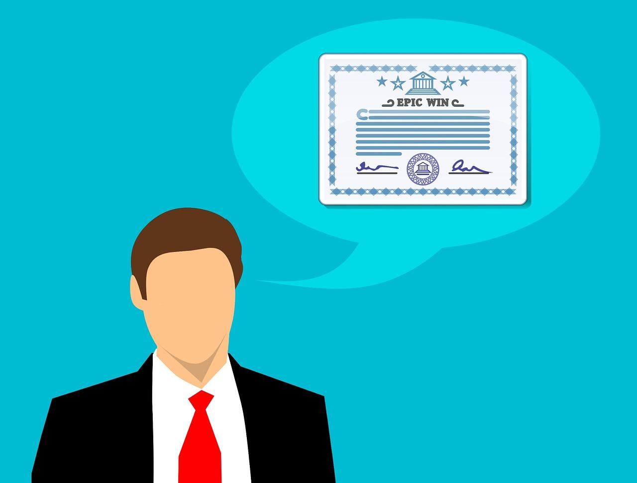 De toegevoegde waarde van ISO 9001