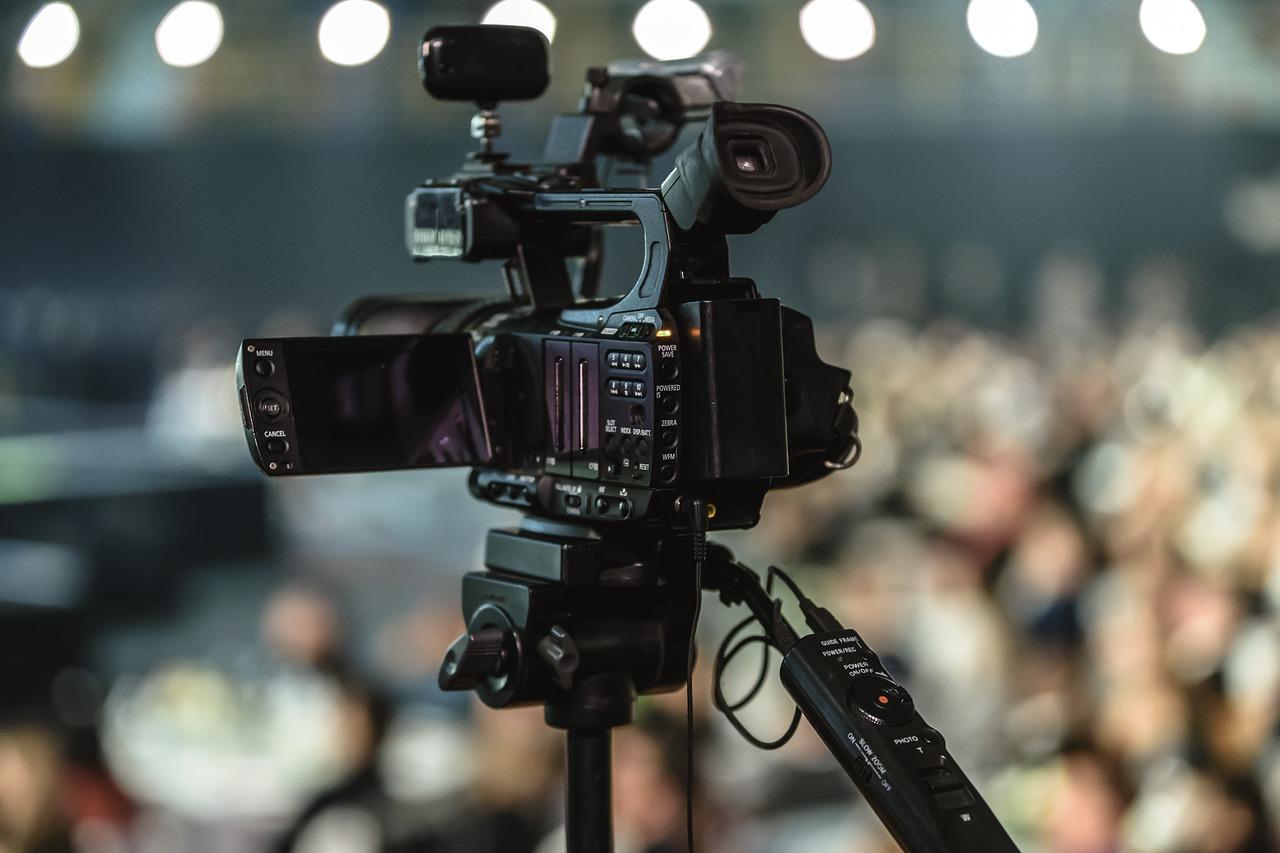 Welke recorder past bij mijn camerasysteem?